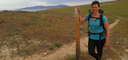 0920fac75e clothing Archives - alice hikes
